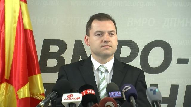 pavle-sazdov-1-640x360