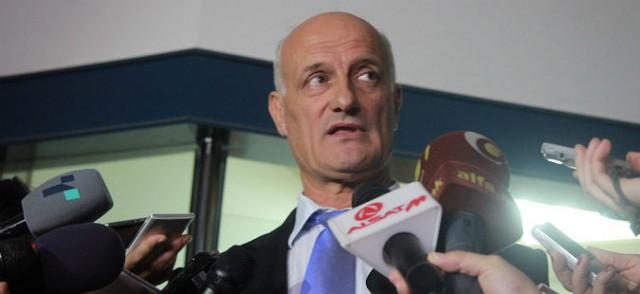 Аневски: Јанева лажела во писмото до Советот на обвинители