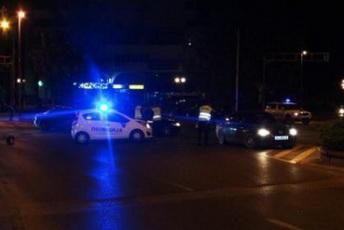 Едно лице почина во сообраќајна несреќа во Штип