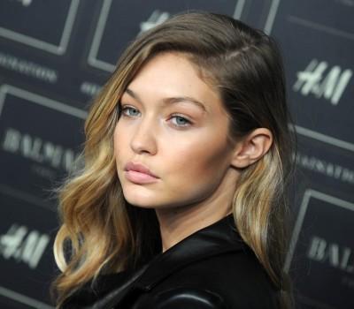 Нов тренд на фарбање на косата: Зимски прамени што го освоија светот