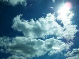 Какво време не очекува деновиве?