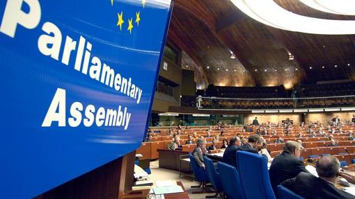 ПССЕ: Азилантите да се регистрираат во центри надвор од територијата на ЕУ