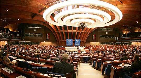 ПССЕ бара засилена борба против криумчарите на мигранти