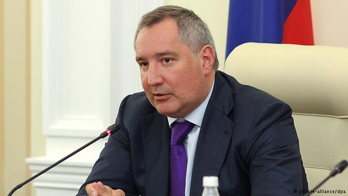 Рогозин: Ширењето на НАТО на Балканот е опасен процес