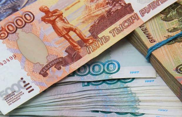 Русија: Рубљата на рекордно најниско ниво