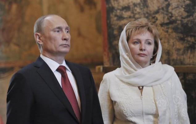 russia-putin-inauguration