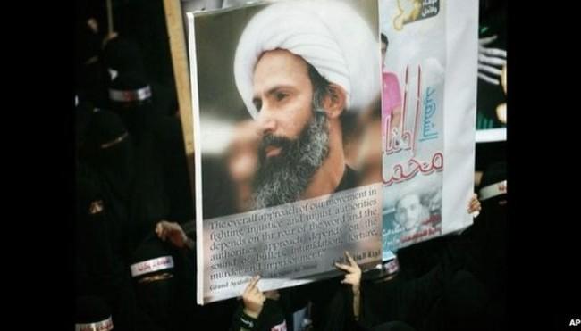 Во Саудиска Арабија погубени 47 лица осудени за тероризам