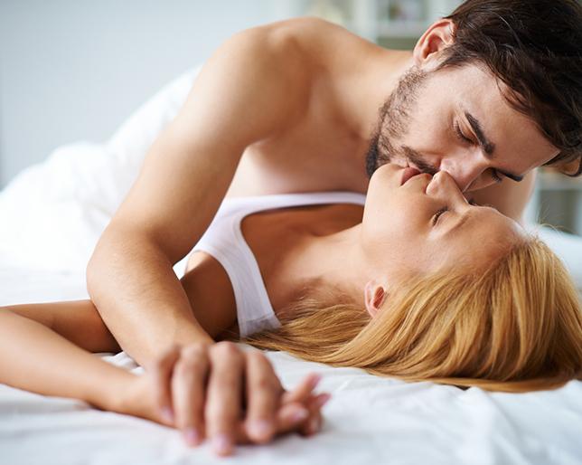 Сексот е добар за пoмнењето