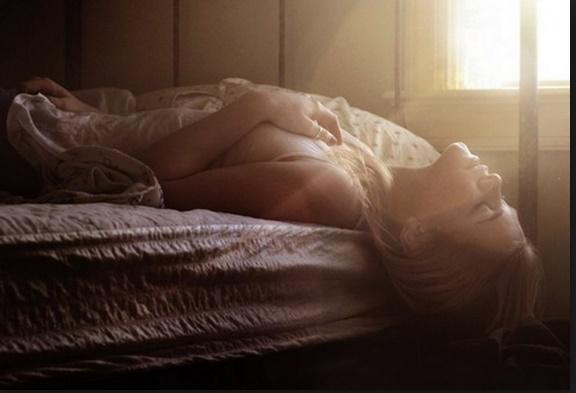 Водете љубов наутро, цел ден ќе ви биде убав