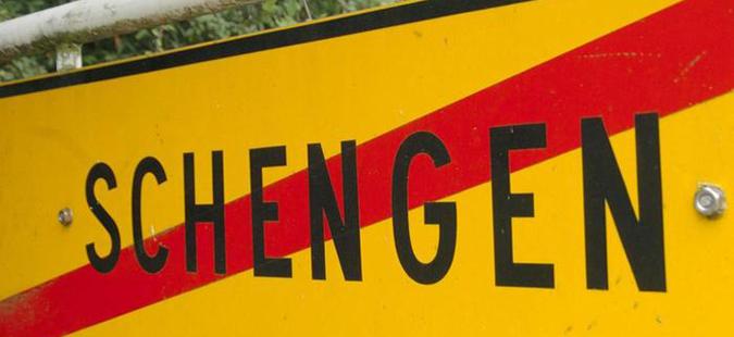ЕК: Треба да се сочуваат Шенген и слободното движење во ЕУ