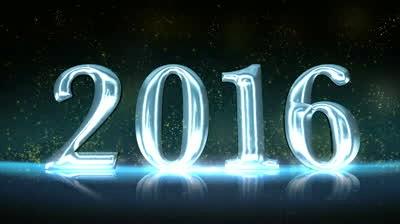Нетпрес ви посакува Среќна Нова година