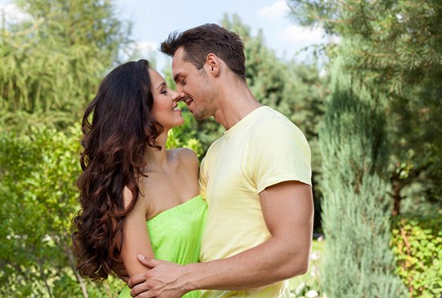 Четитри нешта што среќните двојки никогаш не ги прават