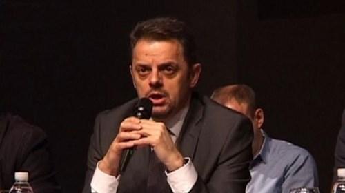 Шест трибини на ВМРО-ДПМНЕ во Скопје и скопско