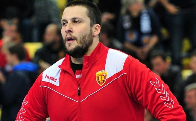 Стоилов: Се надевам ќе се вратиме дома со една победа