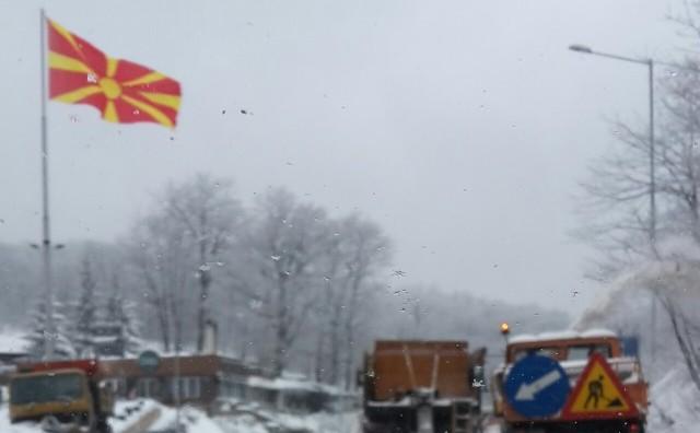 straza-sneg-1