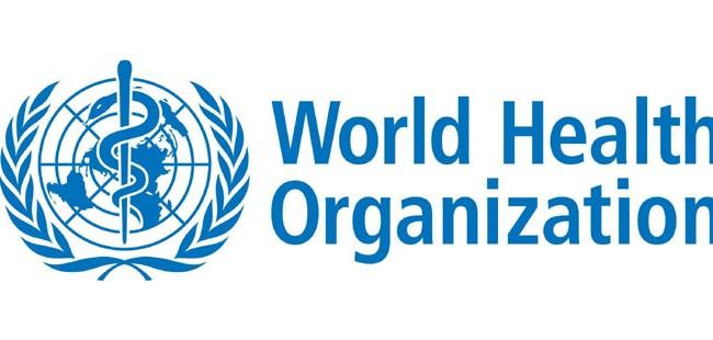 Kрај на епидемијата на ебола во Западна Африка