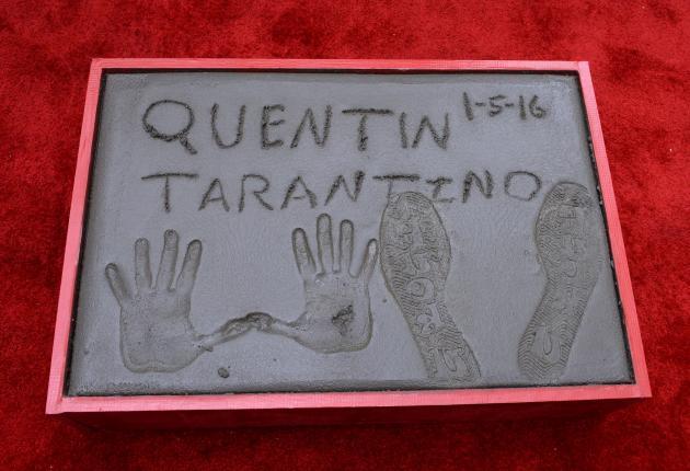 tarantino-5