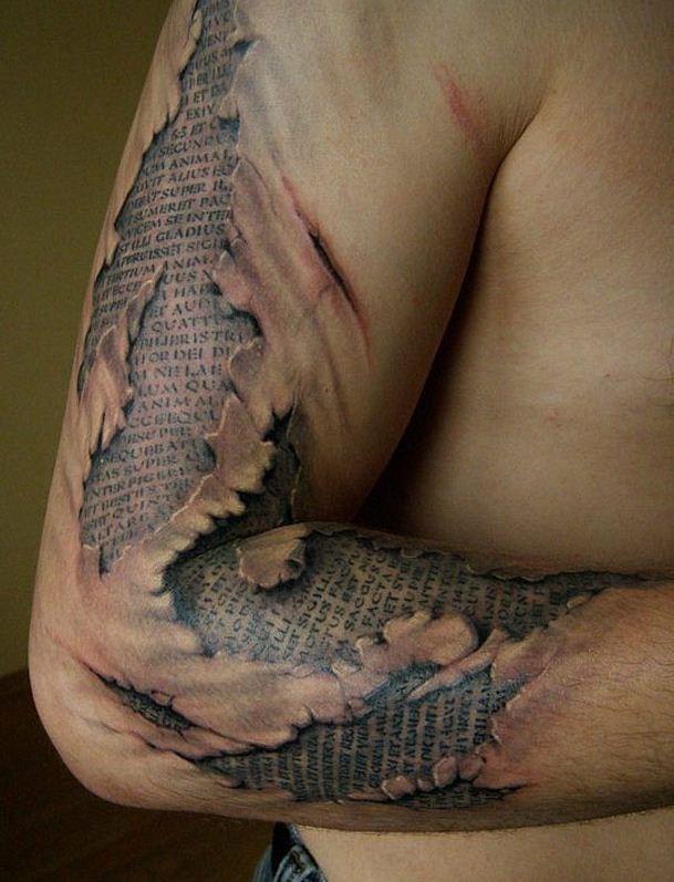 tetovazi-4