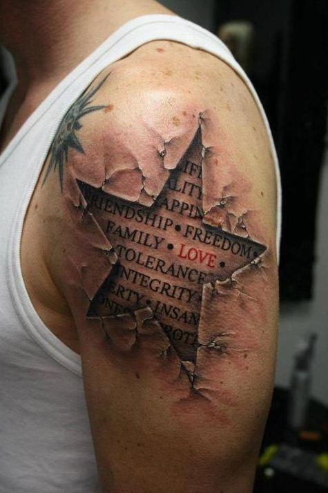 tetovazi-7