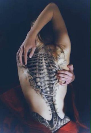 tetovazi-9