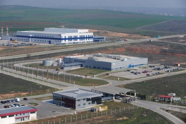 Нови странски инвеститори во Македонија