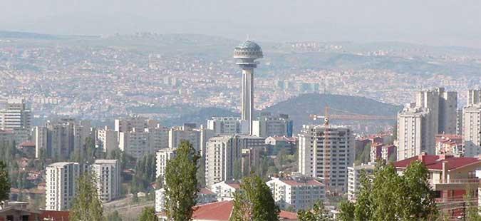 Исламска држава планира да киднапира Руси во Турција?