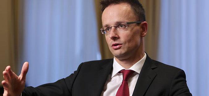 Унгарија подготвена да подигне ограда по границата со Романија