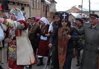 vevcanski-karneval-1