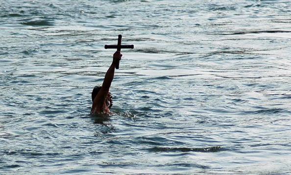 Утре е големиот христијански празник Богојавление – Водици