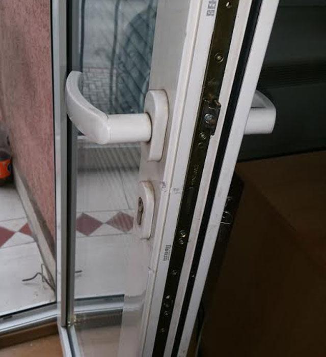 vrata-2640