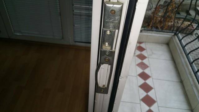 vrata-3-640x360