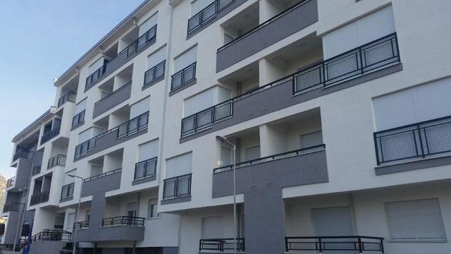 Во Струмица доделени шест, во Гевгелија три станови за деца без родители