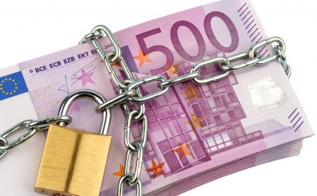 500-evra