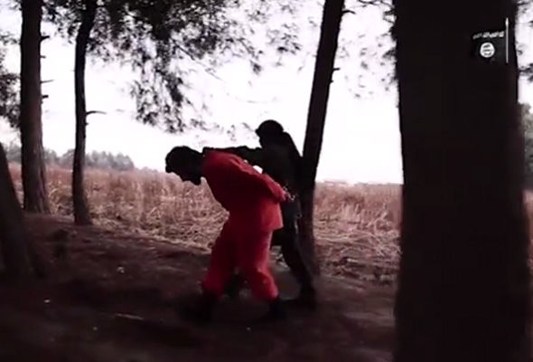 ISIS-novo-video-2