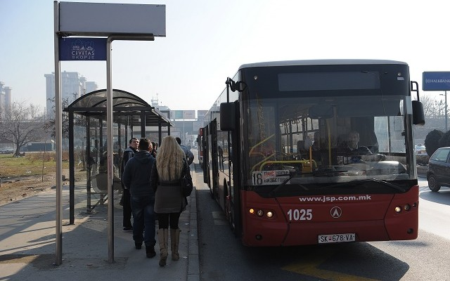 Novi avtobuski postojki (KJ Pitu) (2)