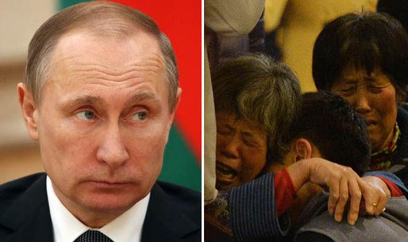 Putin-647607