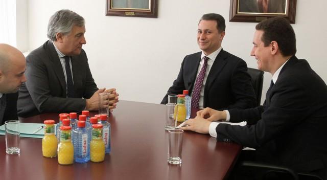Sredba-Gruevski-2-640x352