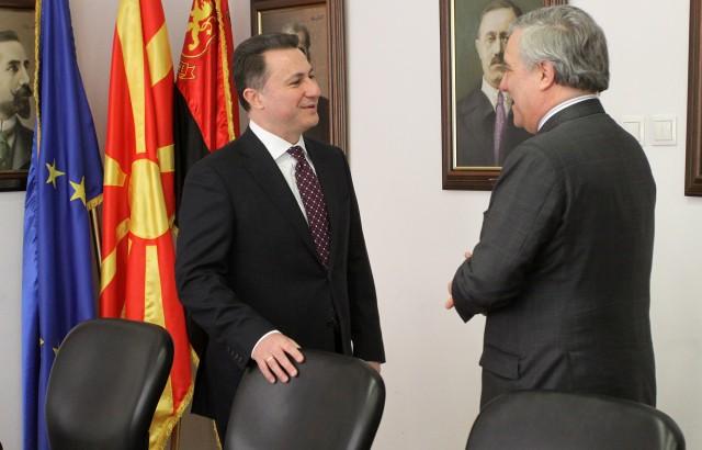 Sredba-Gruevski-3-640x410