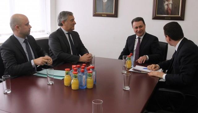 Sredba-Gruevski-5-640x366