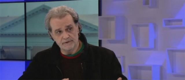Станковски: Целата сила и жилавост на Заевистите произлегува од Бејли