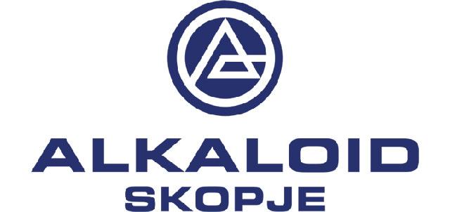 Алкалоид доби ЕС сертификат за Прокулин капките