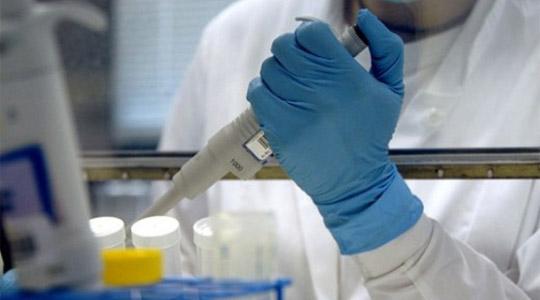 Здравствениот дом во Крива Паланка ќе добие нов биохемиски анализатор