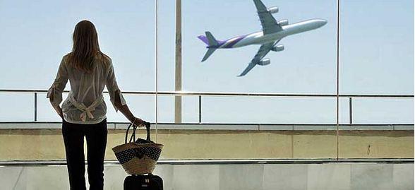 Унгарија ќе ја субвенционира авиолинијата Будимпешта-Скопје