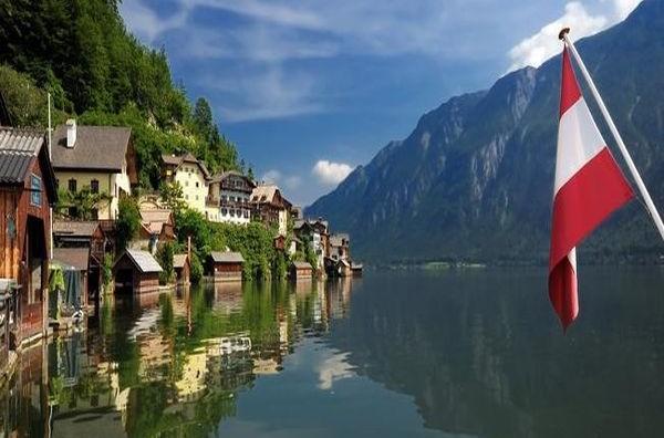 И Австријците сакаат референдум за останување во ЕУ