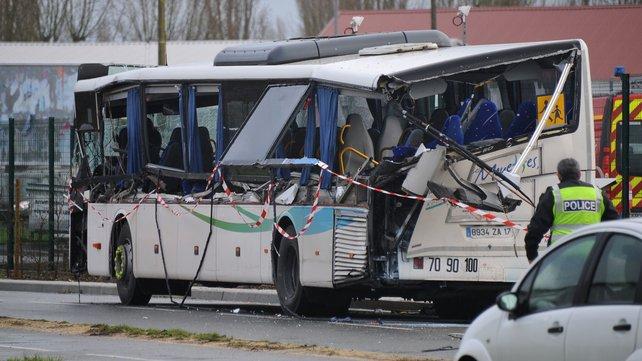 avtobus-francija-1