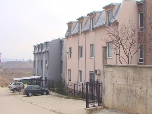 bardovci-1640-640x480-520x390