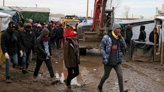 Белгија привремено излезе од шенген зоната