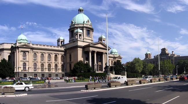 Белград: Србите треба да имаат кандидат за претседател на Косово