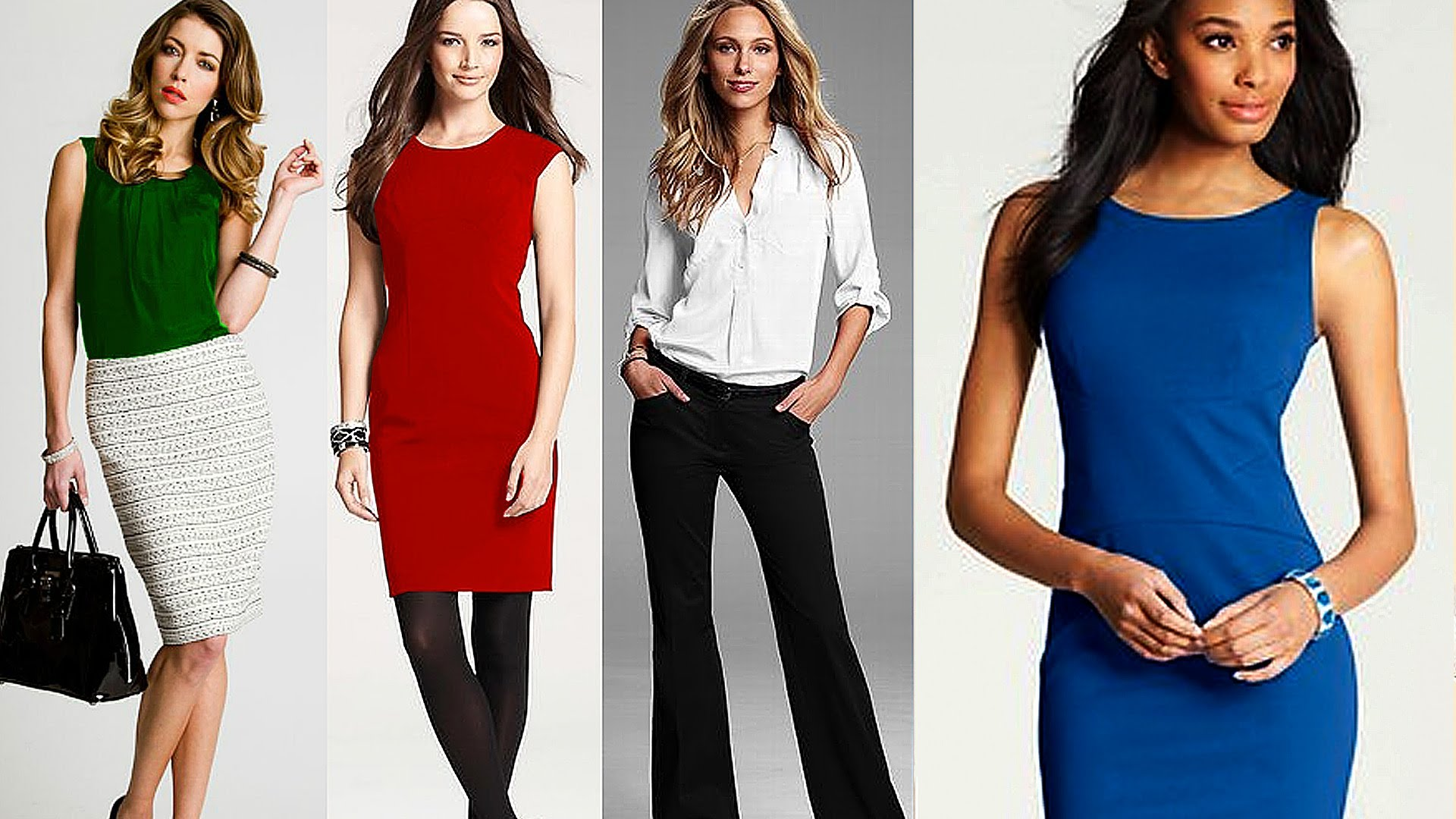Вообичаени грешки во бизнис модата што не сте свесни дека ги правите
