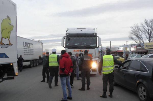 bugarski-prevoznici